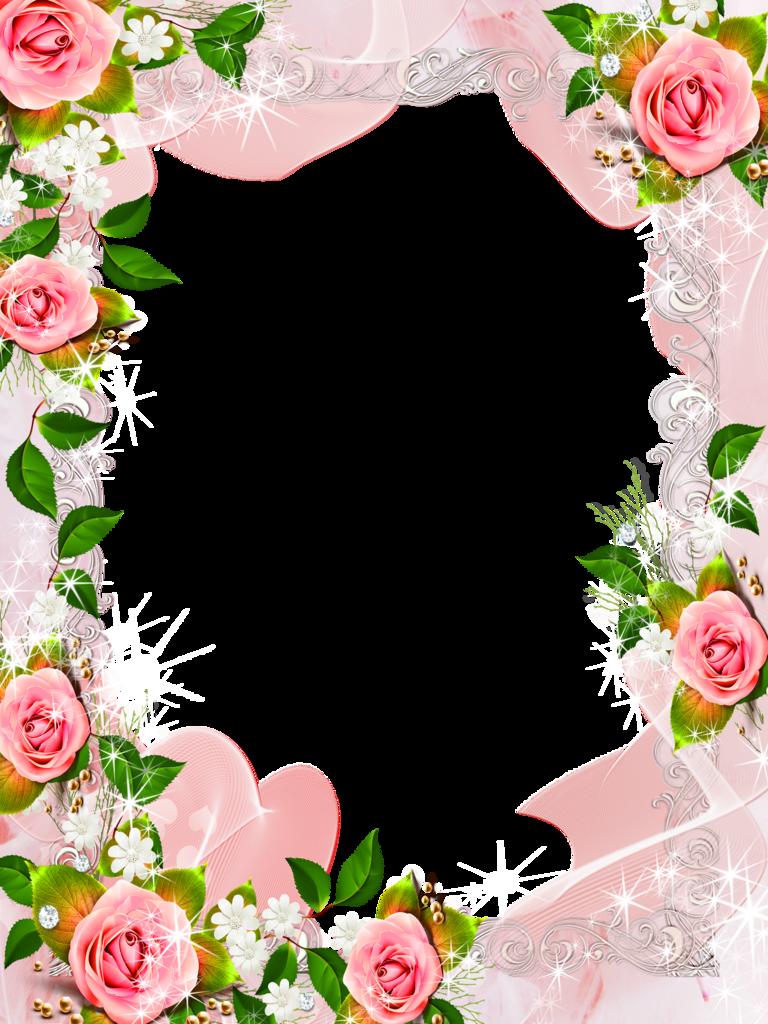背景 背景图片 壁纸 边框 模板 设计 相框 768_1024 竖版 竖屏 手机